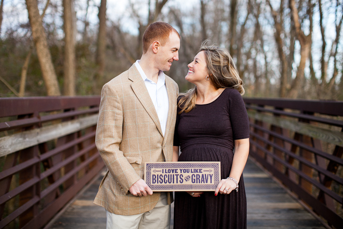 Maternity_Pictures