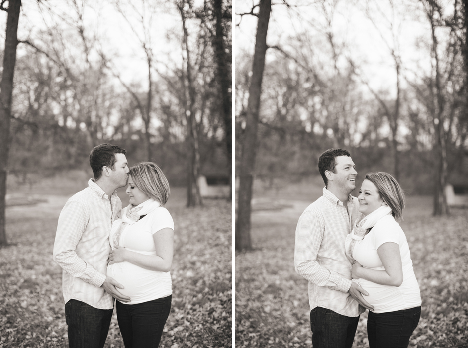 Maternity Pictures Nashville