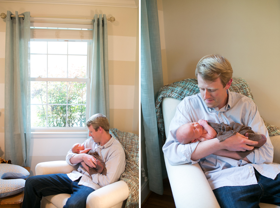 Newborn Photographers Brentwood