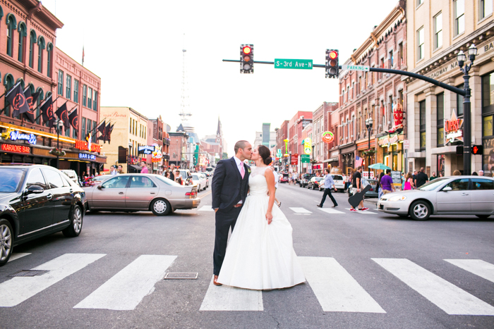 Wedding Photographers Nashville