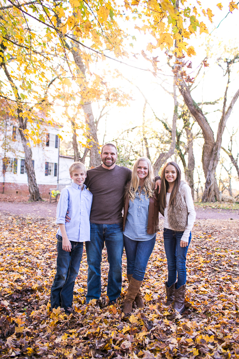 family photographer alpharetta