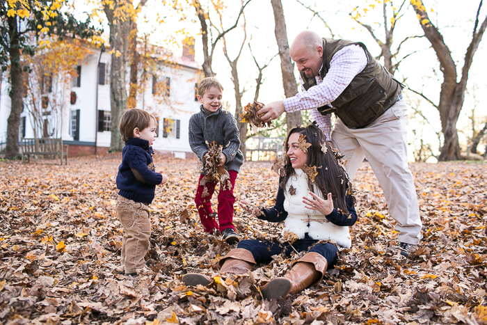 family photographer atlanta