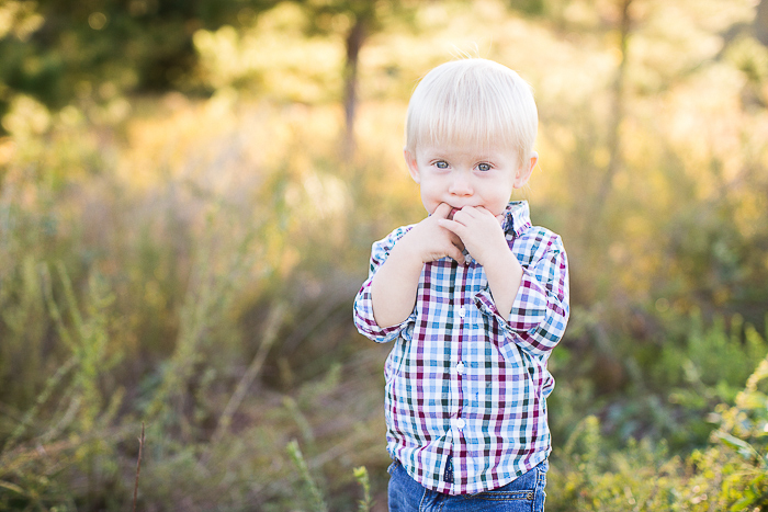 roswell baby photographer