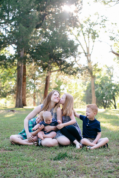 alpharetta family photographer