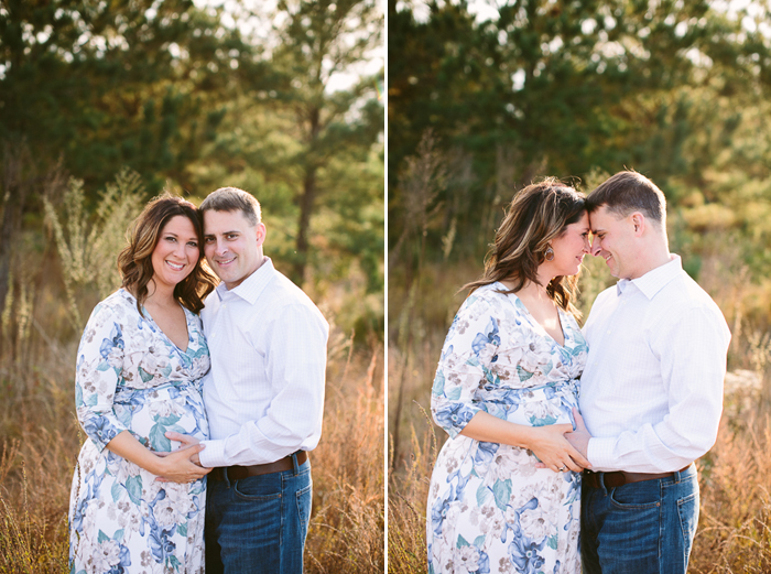 buckhead maternity photographer