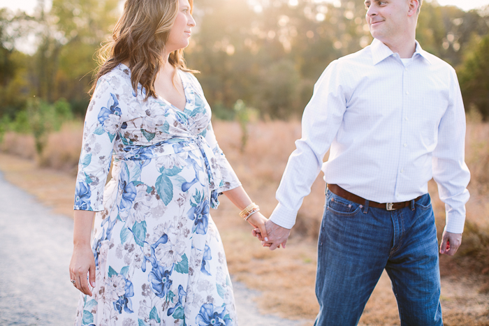 maternity photographer atlanta