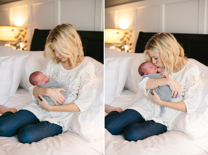 newborn photographer atlanta